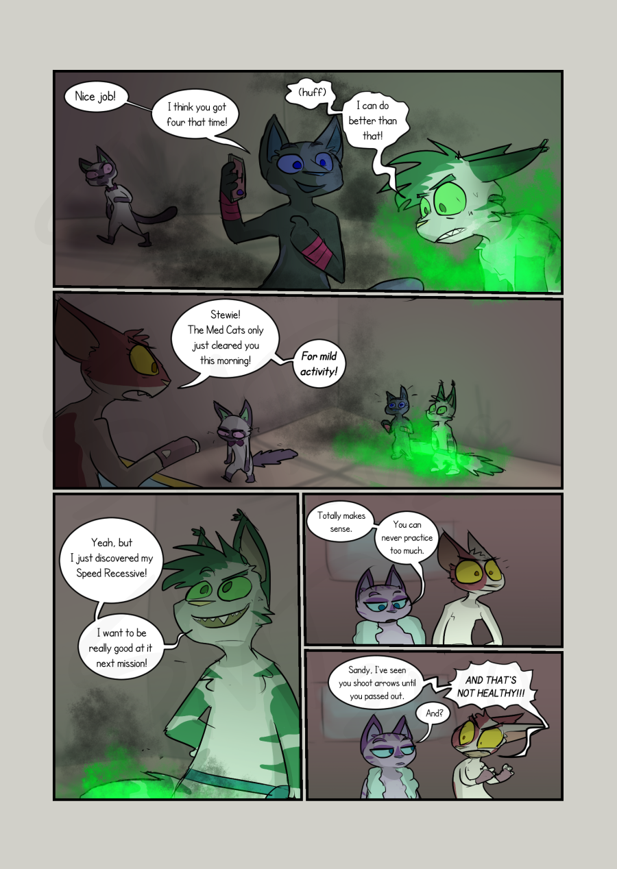 CH7 Page 4