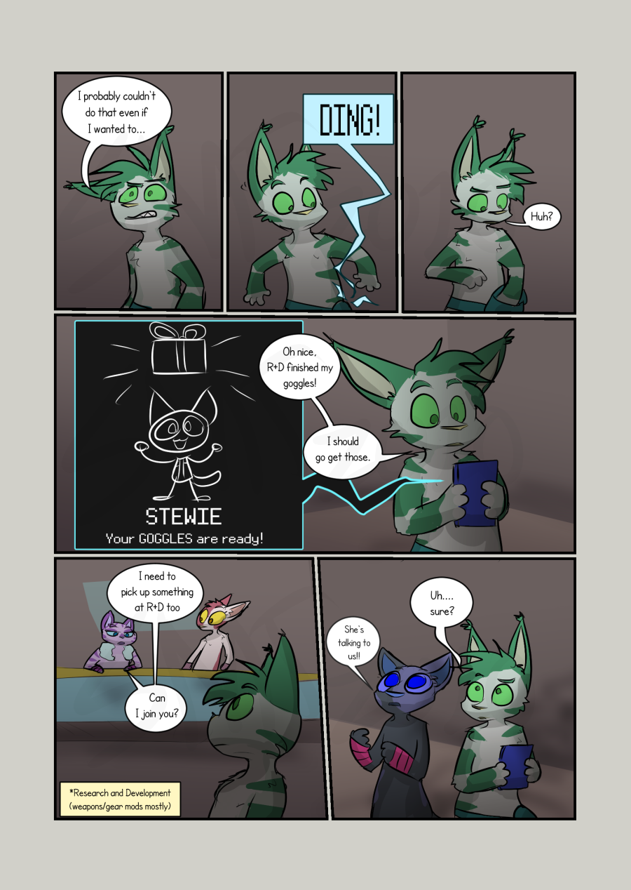 Ch7 Page 5
