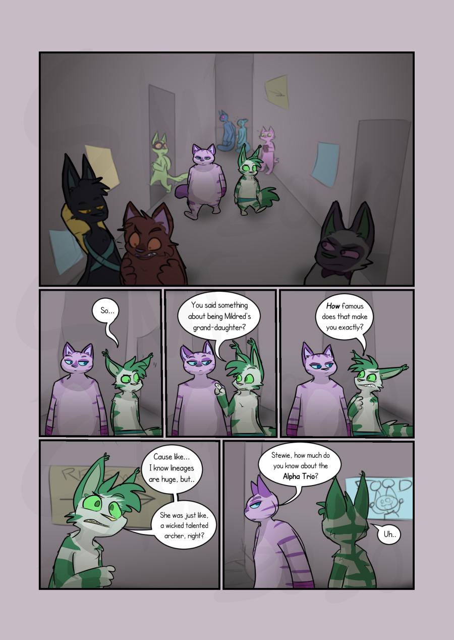 CH7 Page 7