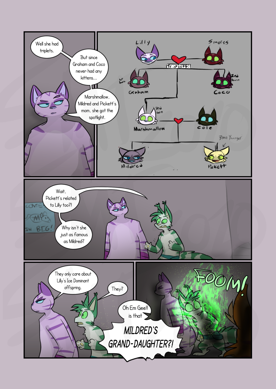CH7 Page 9