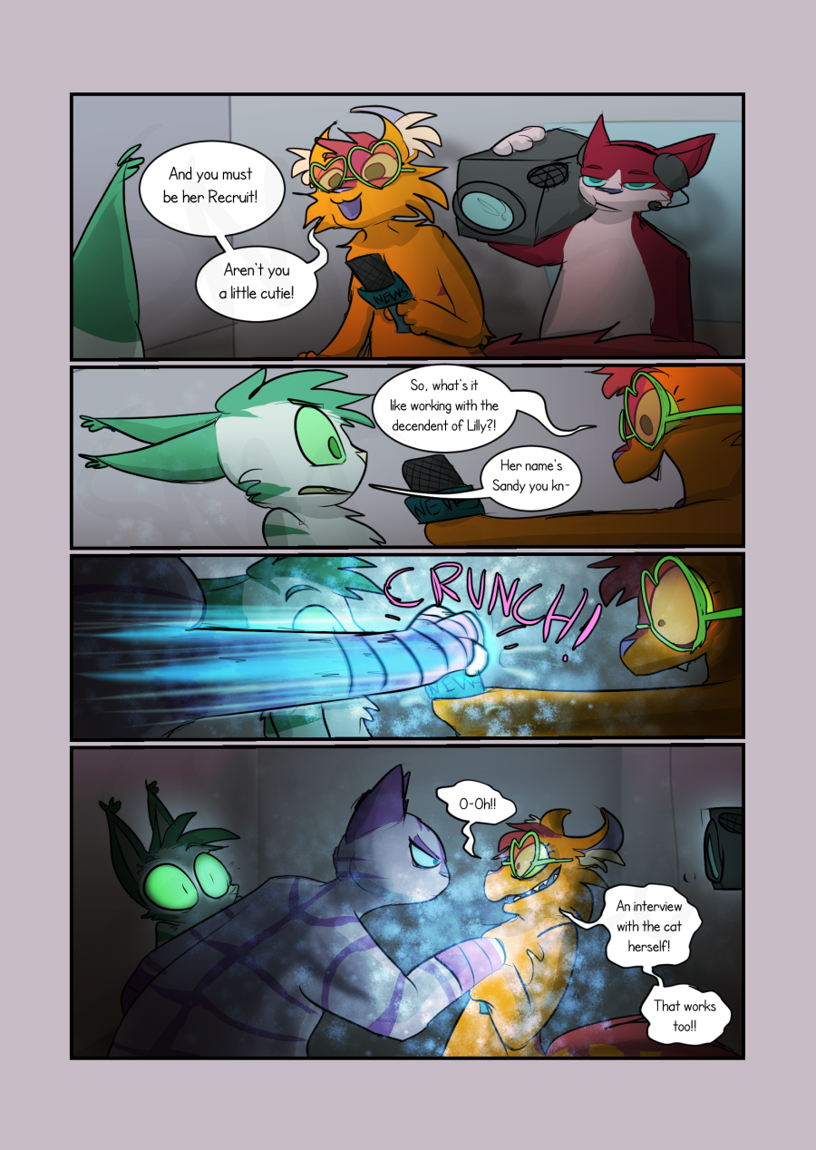 Ch7 Page 10