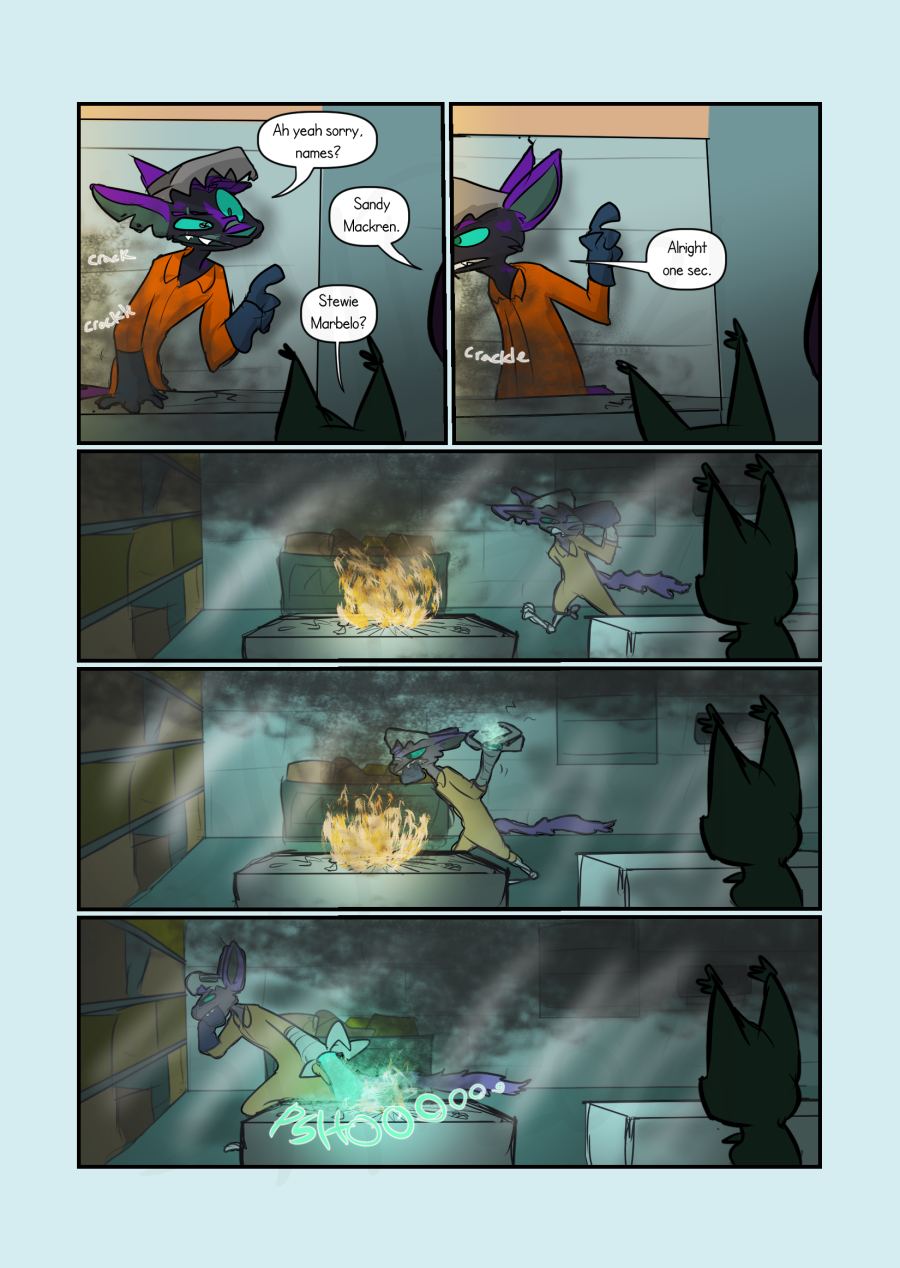CH7 Page 16
